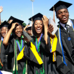 best south african colleges